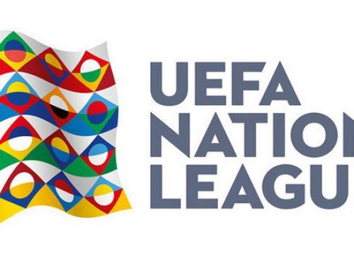 България срещу Норвегия във втория мач от Лигата на нациите