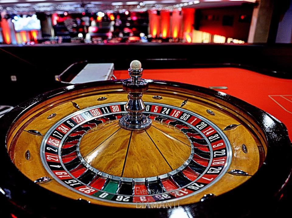 официальный сайт casino royal выездное казино