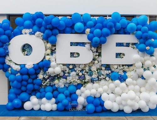 ОББ откри официално новия си офис в Благоевград