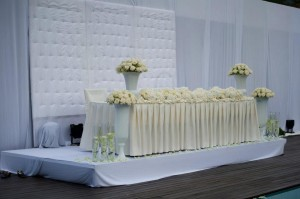 Private-Wedding-003