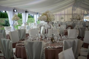 Private-Wedding-006