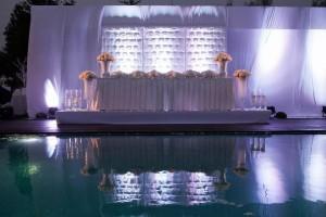 Private-Wedding-009
