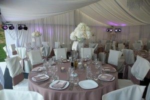 Private-Wedding-010