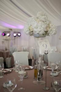 Private-Wedding-011