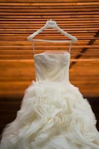 Private-Wedding-012