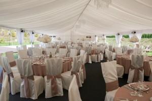 Private-Wedding-016