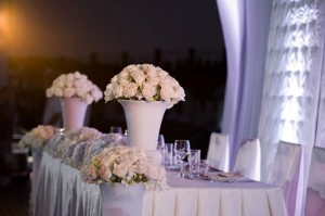 Private-Wedding-018