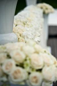 Private-Wedding-019