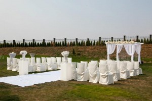 Private-Wedding-020