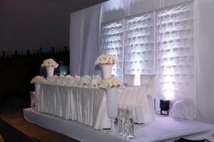 Private-Wedding-023