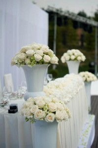 Private-Wedding-024