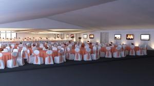 Orange&White1