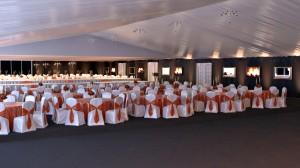 Orange&White3