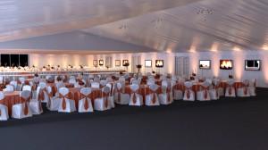 Orange&White4