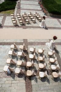 Wedding-Smolyan-Theatre-01