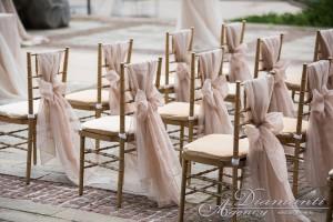 Една невероятна сватба на Маринела и Деян в Смолян