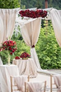 Wedding-Smolyan-Theatre-04