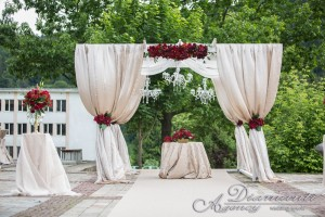 Wedding-Smolyan-Theatre-05