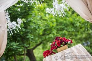 Wedding-Smolyan-Theatre-06