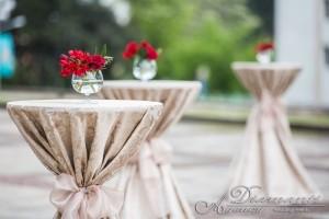 Wedding-Smolyan-Theatre-08
