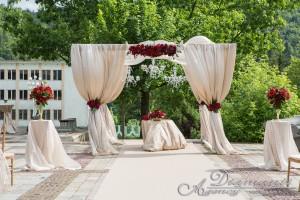 Wedding-Smolyan-Theatre-09