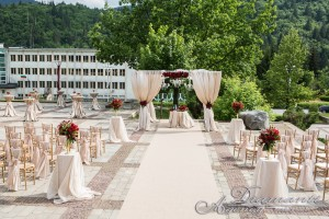 Wedding-Smolyan-Theatre-11