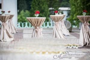 Wedding-Smolyan-Theatre-12