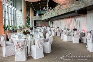 Wedding-Smolyan-Theatre-14