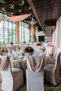Wedding-Smolyan-Theatre-15