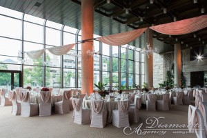 Wedding-Smolyan-Theatre-16