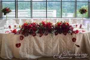 Wedding-Smolyan-Theatre-17