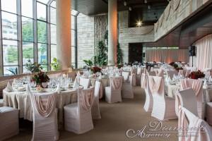 Wedding-Smolyan-Theatre-18