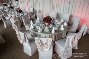 Wedding-Smolyan-Theatre-19