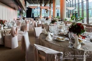 Wedding-Smolyan-Theatre-20