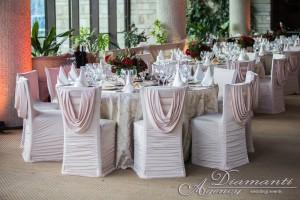 Wedding-Smolyan-Theatre-21