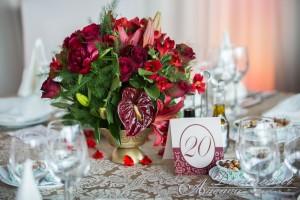 Wedding-Smolyan-Theatre-22