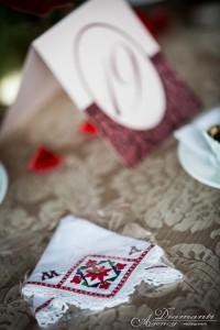 Wedding-Smolyan-Theatre-23