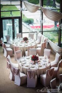 Wedding-Smolyan-Theatre-25