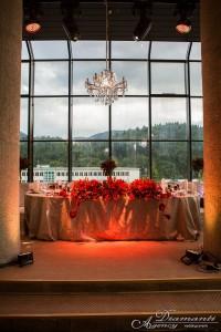 Wedding-Smolyan-Theatre-26