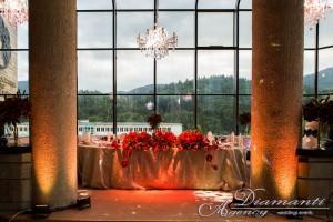 Wedding-Smolyan-Theatre-27