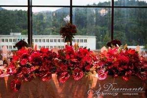 Wedding-Smolyan-Theatre-28