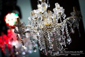 Wedding-Smolyan-Theatre-29