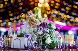 Вила Екатерина - частно парти