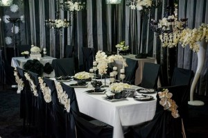 Black-White-Party-001