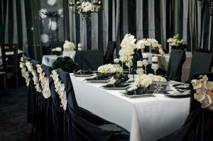 Black-White-Party-003