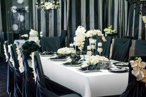 Black-White-Party-004
