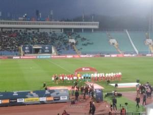България - Черна Гора от Events&Decor Diamanti