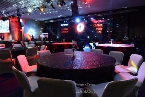 Casino-Royale-12