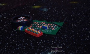 Casino-Royale-3