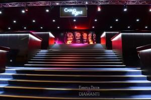 Casino-Royale-4